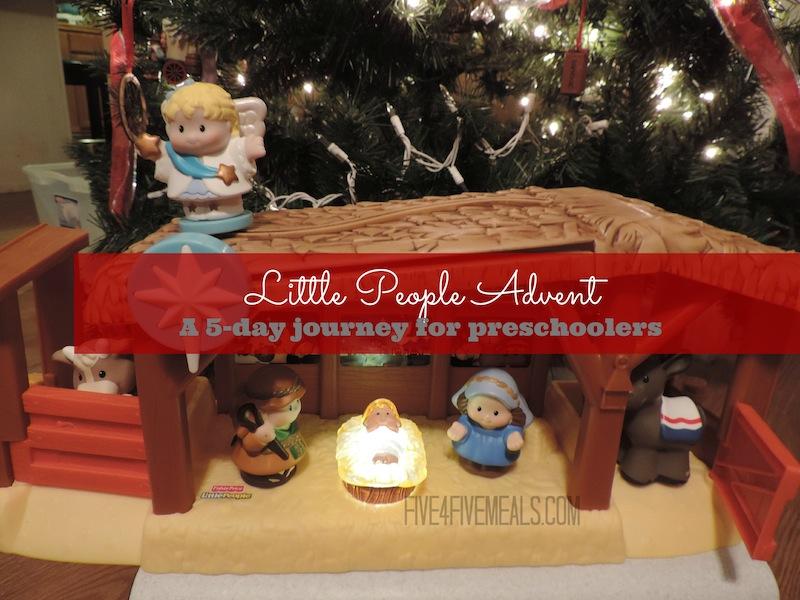 Little people advents .jpg