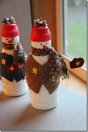 snowman coffee creamer.jpg