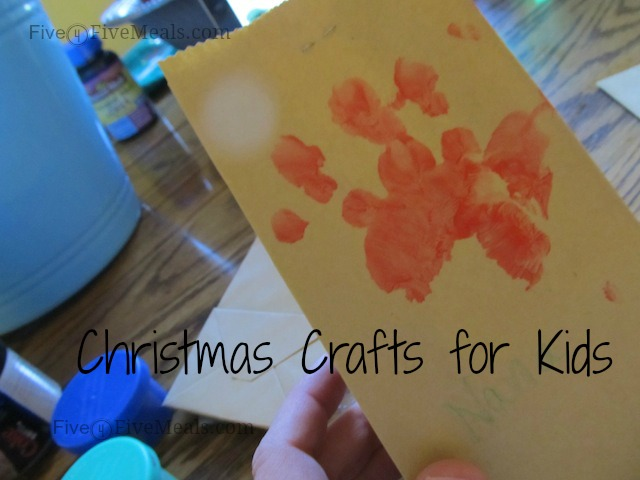 Crafts for kids cover.jpg