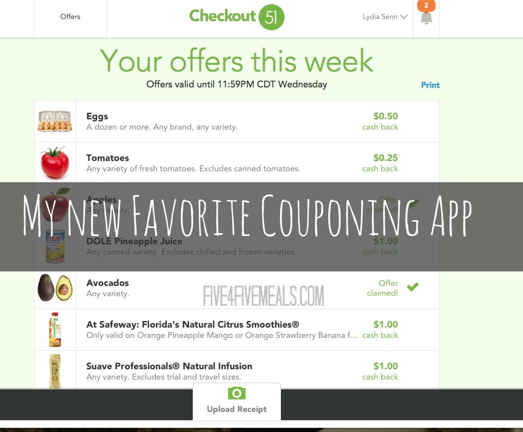 my new favorite couponing ap!.jpg