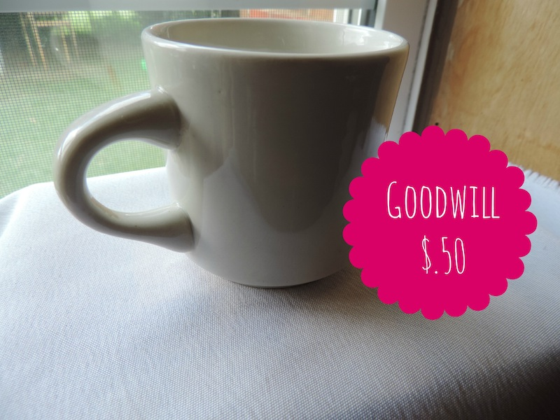 Porcelean mugs 50 cents.jpg
