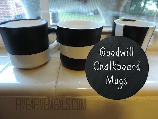 Goodwill Chalkboard Mugs Cover.jpg