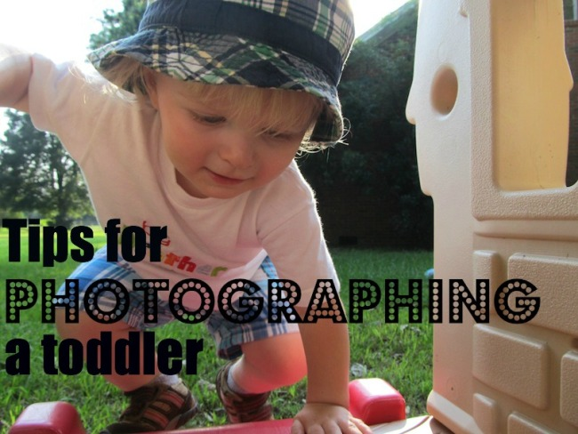 photograph a toddler .jpg