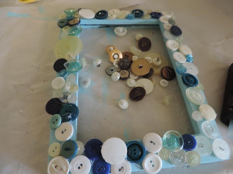 button frame 3.JPG