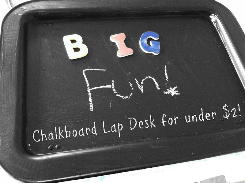 chalk board lap desk.jpg