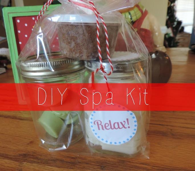 DIY Spa kit.jpg