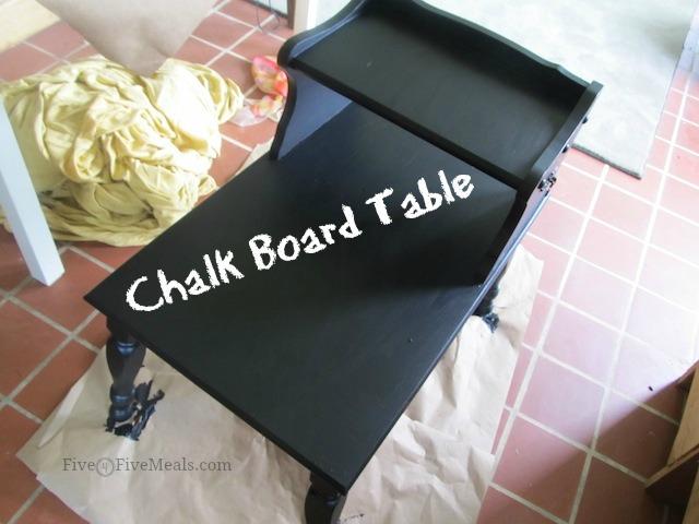 Chalkboard table cover.jpg