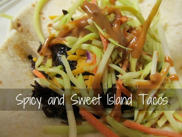 Island Tacos.jpg