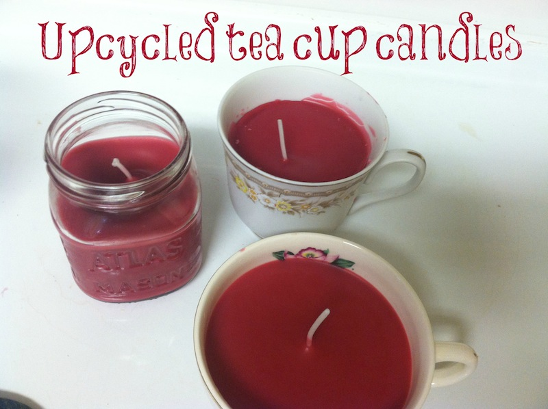 Upcycled tea cup candles.jpg