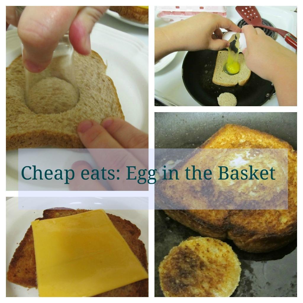 Egg in the basket.jpg