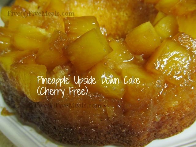 Pineapple cake cover.jpg