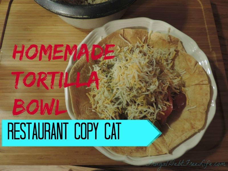 homemade tortilla bowl.jpg
