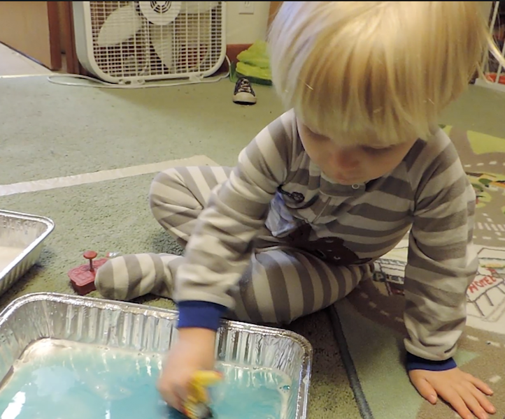 4 snow Indoor Activities to keep a toddler happy and busy.png