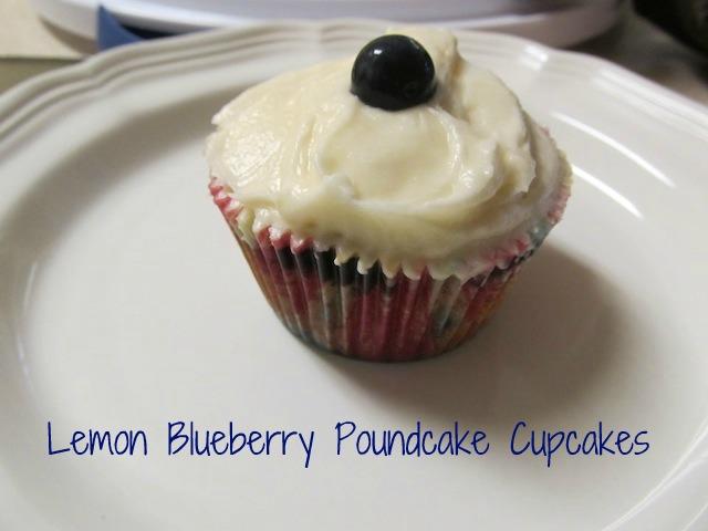 lemon blueberry poundcake cupcakes.jpg