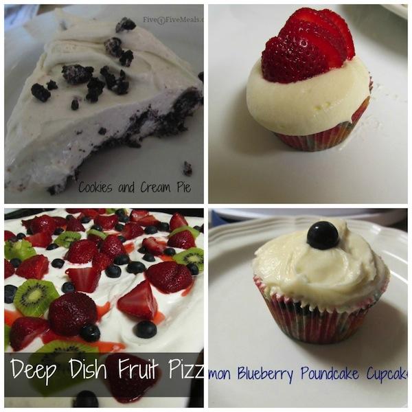 4th of july desserts .jpg