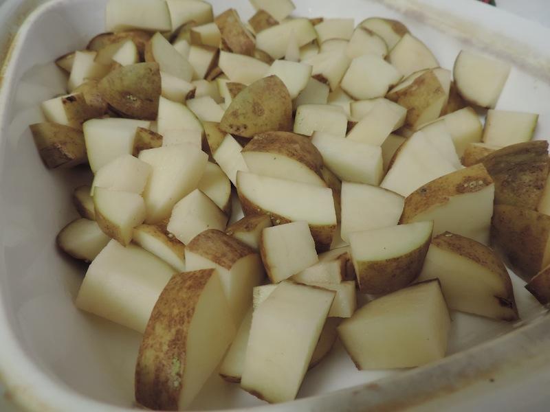 A healthier Potatoes au Gratin.3.JPG