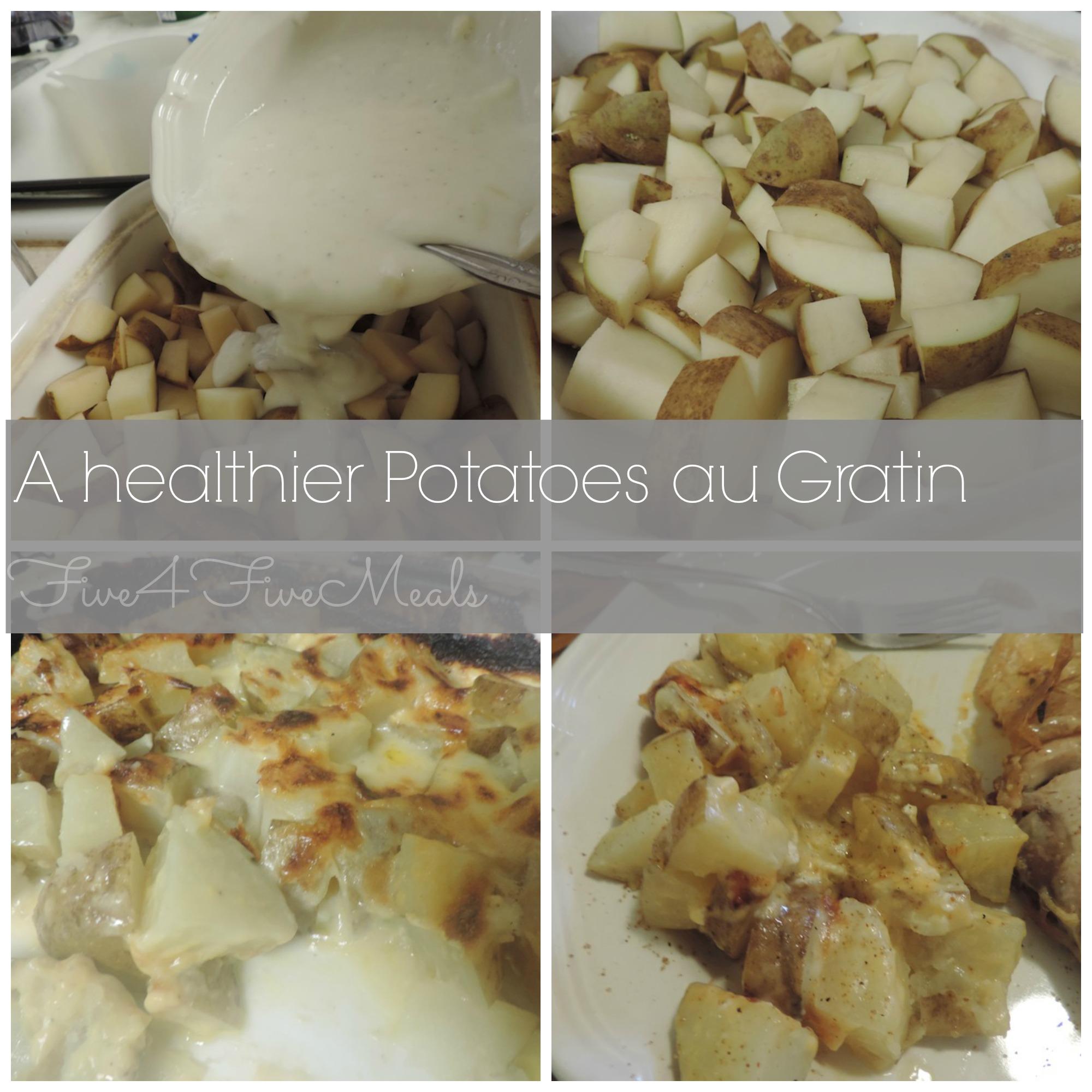 A healthier Potatoes au Gratin cover.jpg