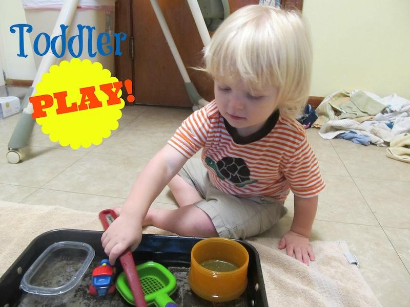 Toddler Play.jpg