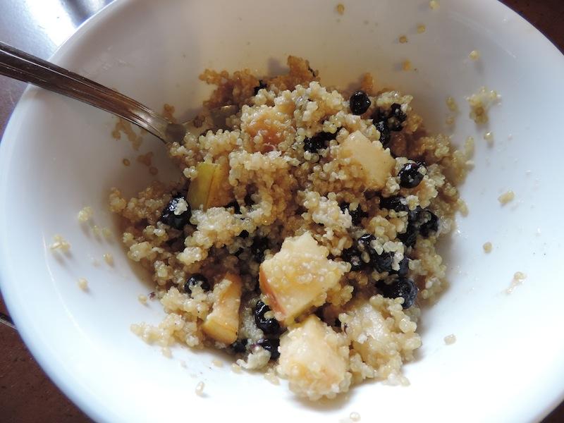 Blueberry Breakfast Quinoa3.JPG