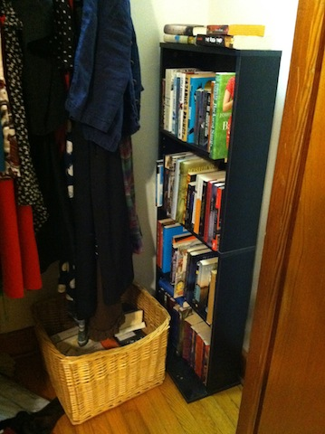 closet bookshelf.jpg