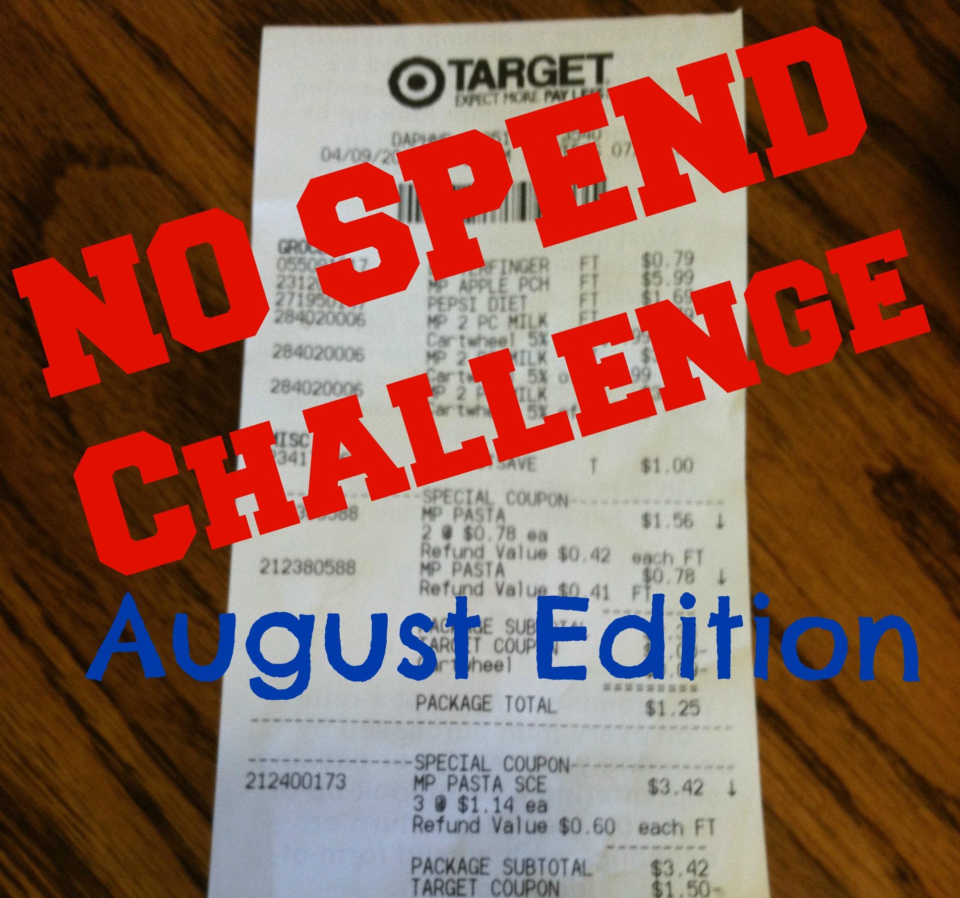 No spend challenge .jpg