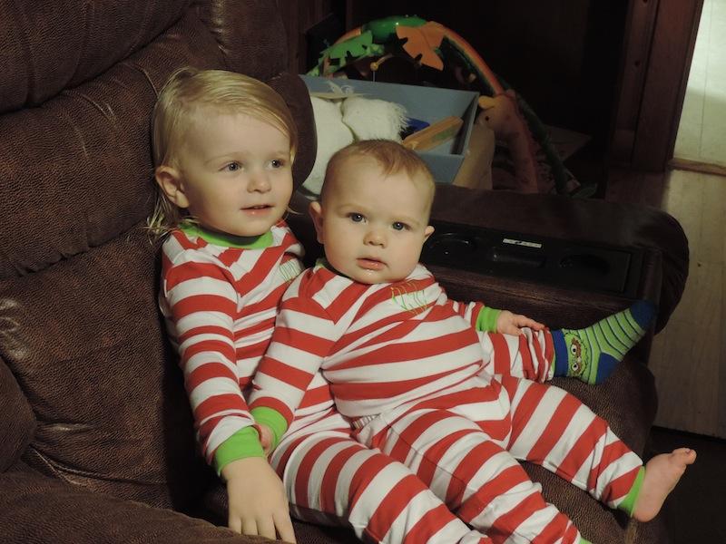 stripey pajamas 2013 2.JPG