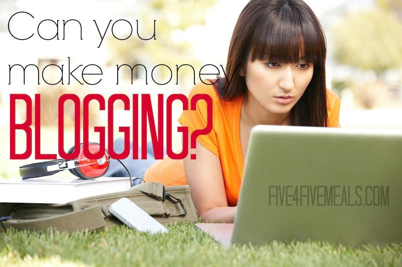 can you make money blogging.jpg