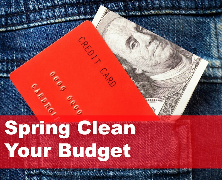 Spring clean your budget cover.jpg