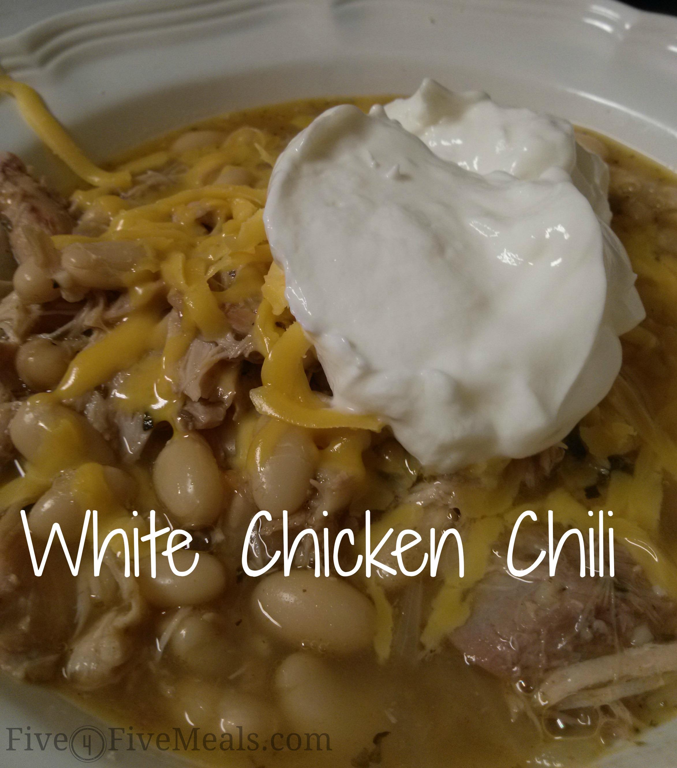 white chicken chili cover.jpg