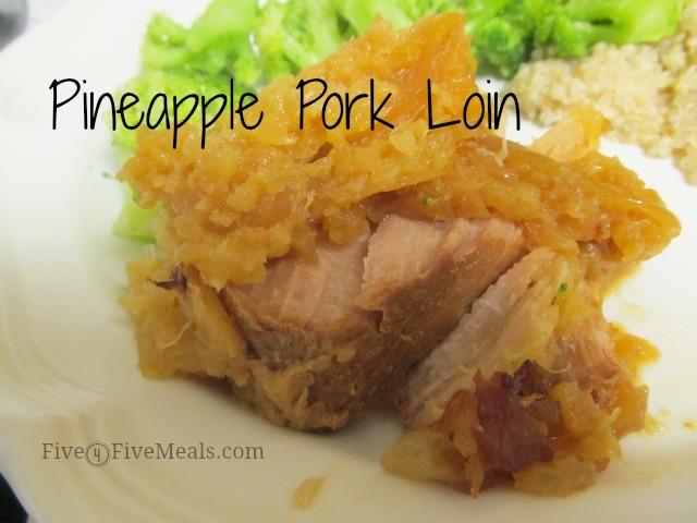 Pineapple Pork Loin cover.jpg