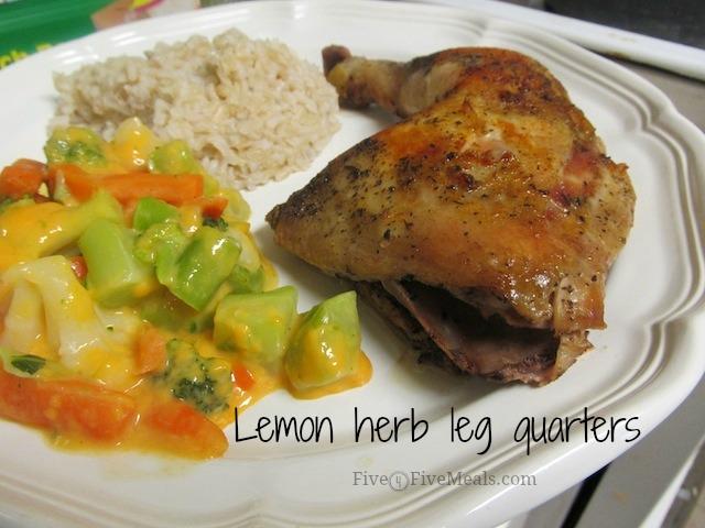 lemon herb leg quarters.jpg