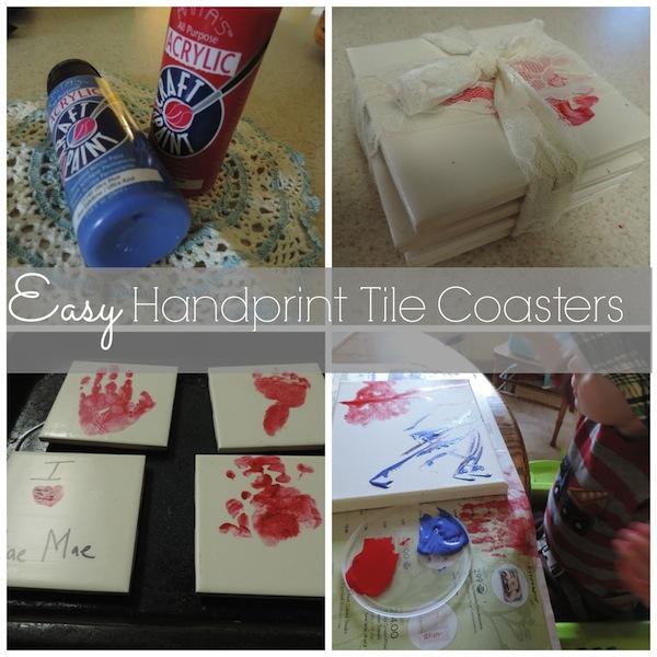 Handmade coasters.jpg
