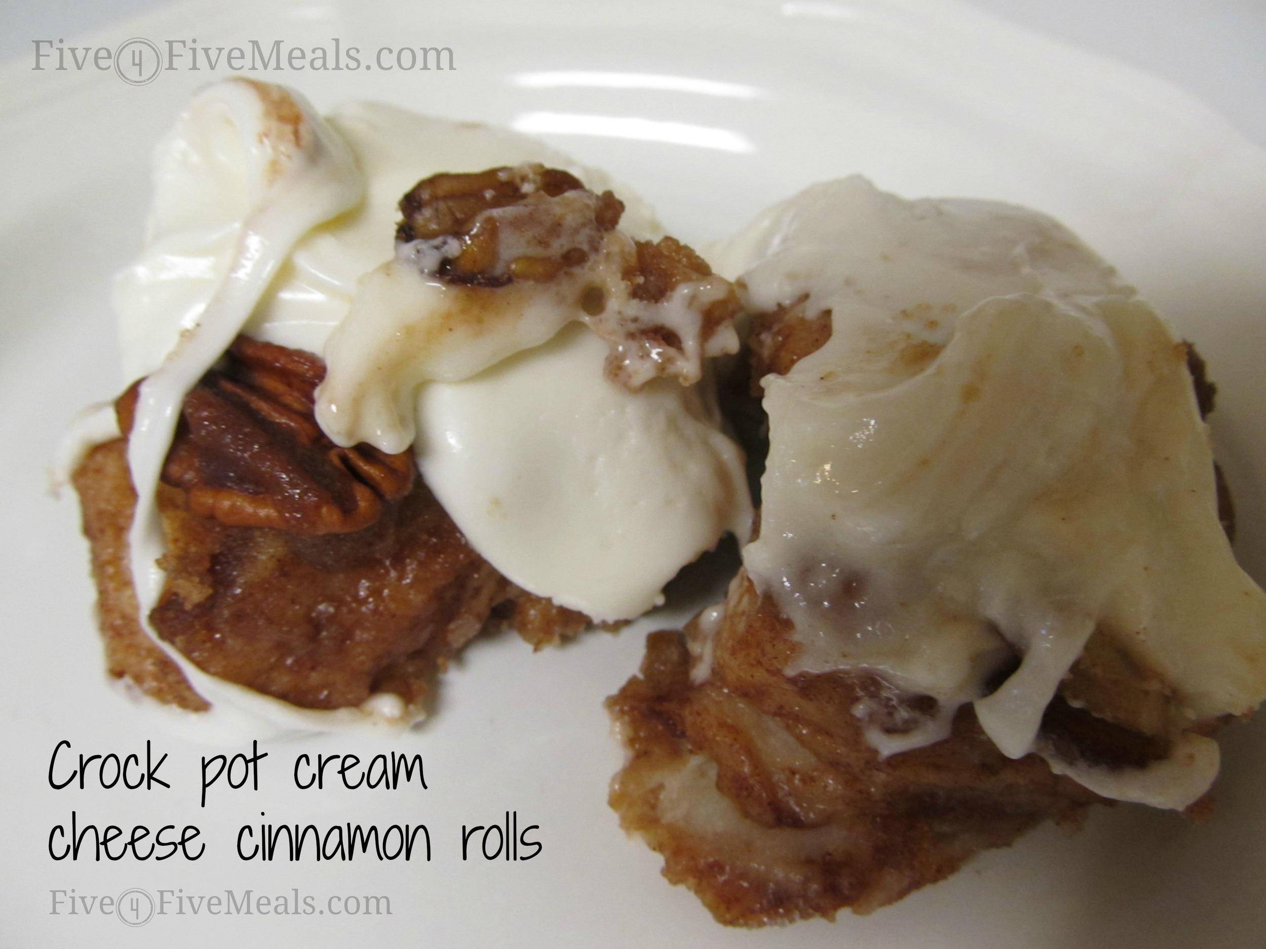 crock pot cinnamon rolls.jpg