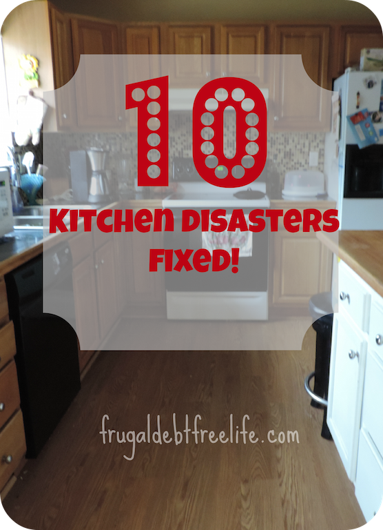 Kitchen disasters fixed.jpg