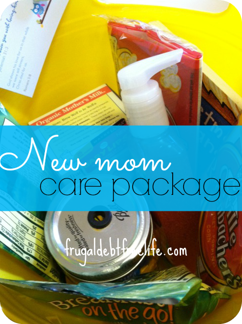 New mom care package.jpg