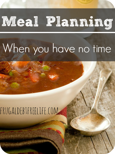 Meal+planning+zero+time+cover.png