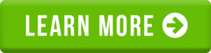 Learn-More-Button-300x76.png