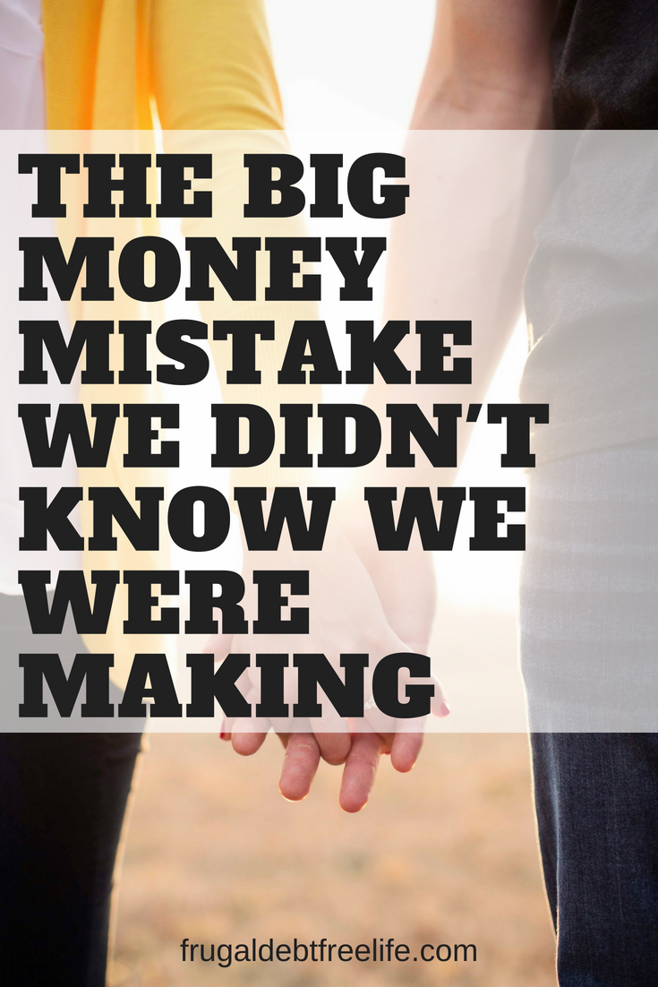 the big money mistake we didn't know we were making.png