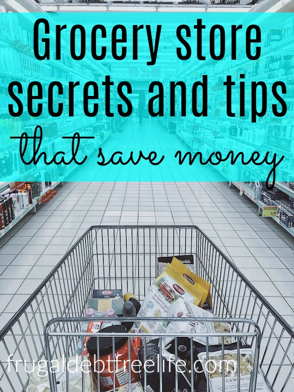 grocery store secrets and tips that save money.jpg