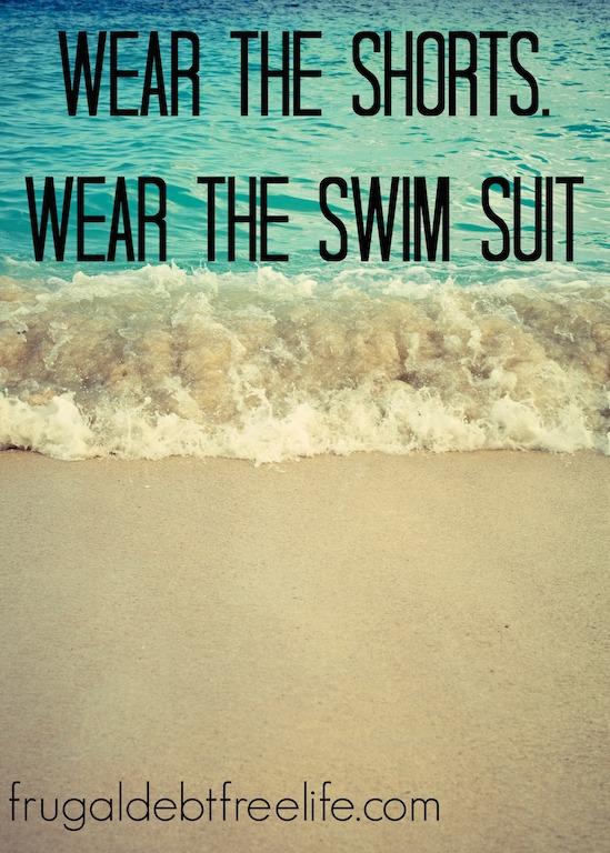 wear the shorts.jpg