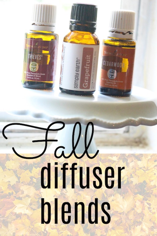 the best fall diffuser essential oil blends youngliving fall blends do terra fall blends.jpg