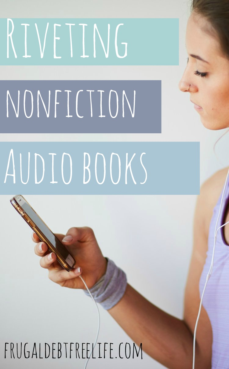 riveting nonfiction audio books.jpg