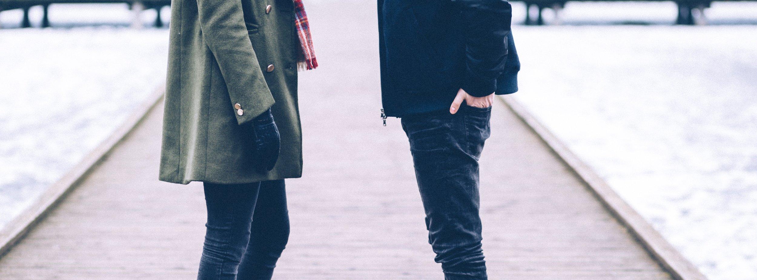 blue-jeans-blur-clothes-349494.jpg