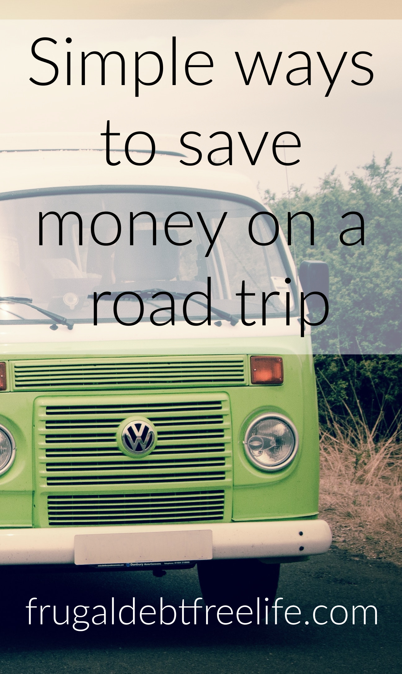 simple ways to save on road trips.jpg
