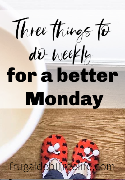 Three things I do to ensure a great week_ Tips for busy working moms.png