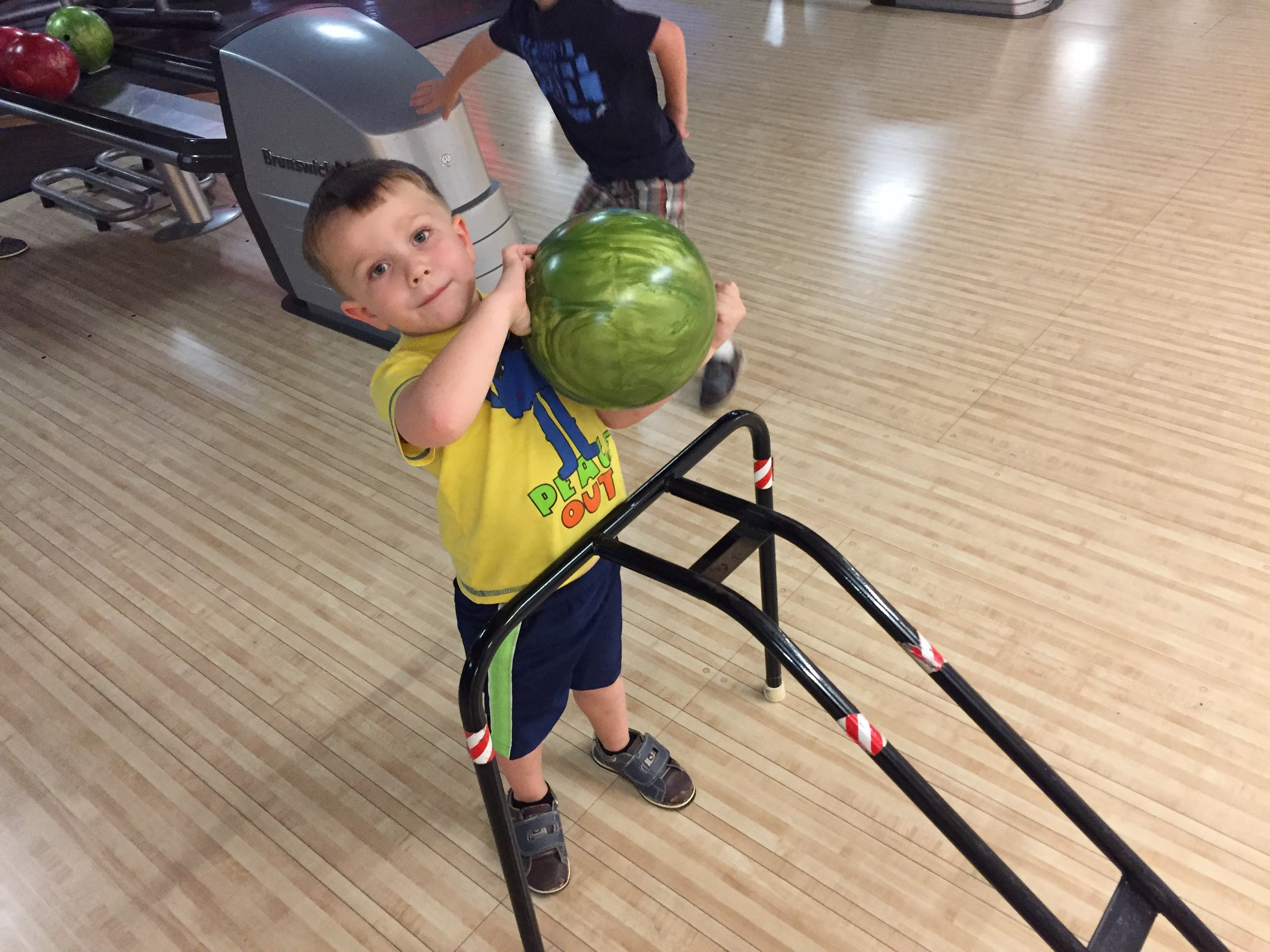 Kids bowl for free all summer.jpg