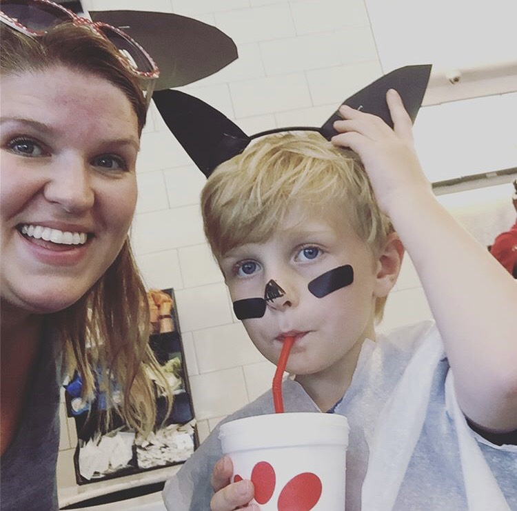 cow apreciation day eat at chick fil a for free 2019.jpg