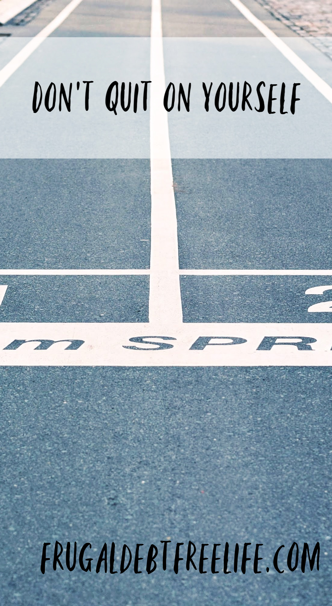 field-events-finish-line-goal-60230 (1).jpg