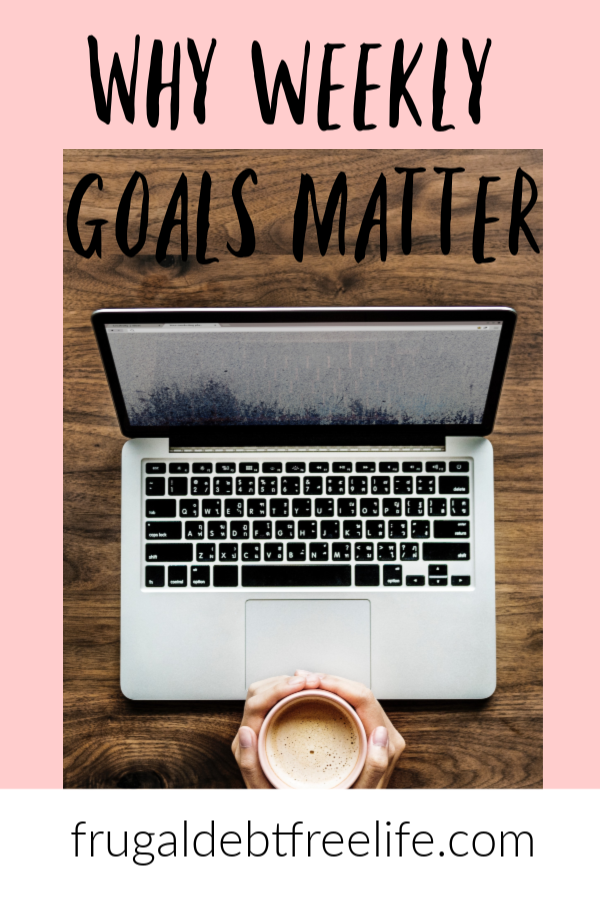 How to set weekly goals and why setting frequent goals matters.png