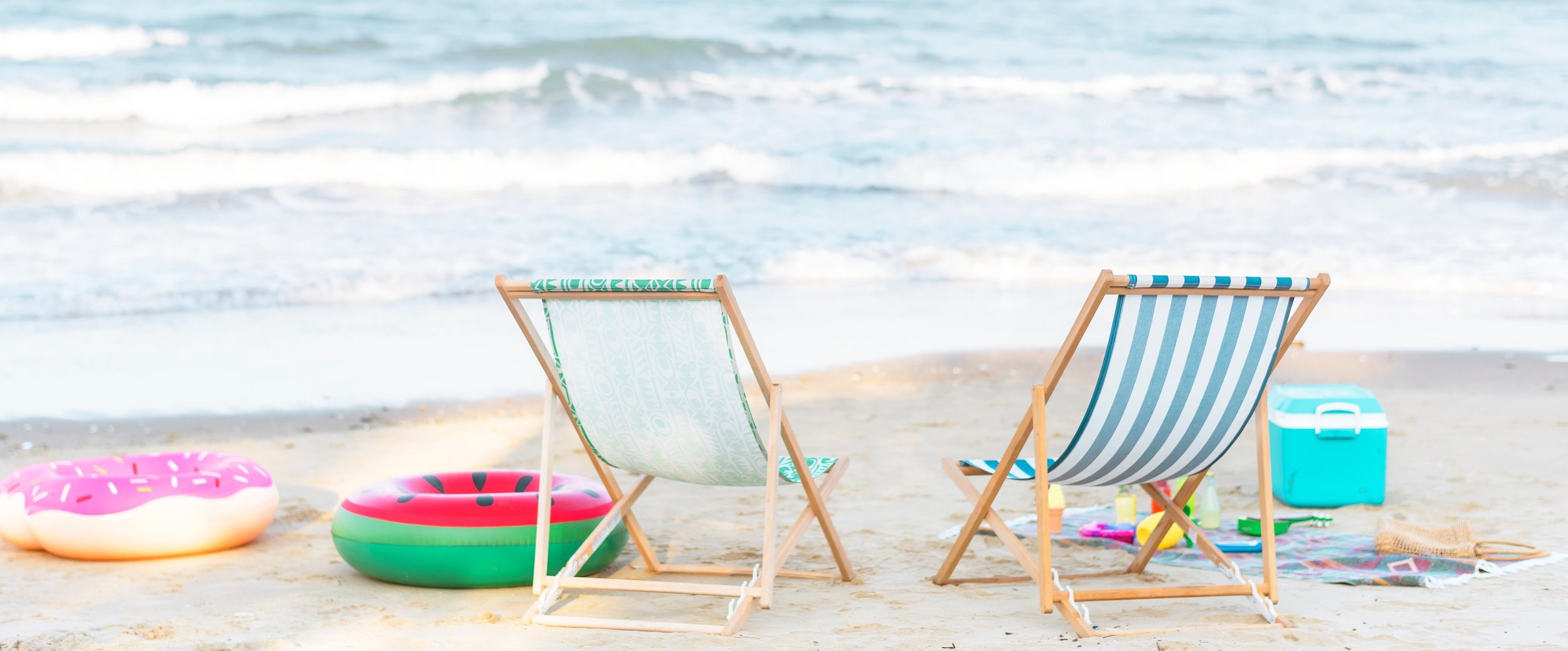 Just because it is summer doesn't mean it has to wreck your summer budget. You can avoid the summer budget slide. Don't let all the hard work you've done up until this point completely derail your finances. .jpg